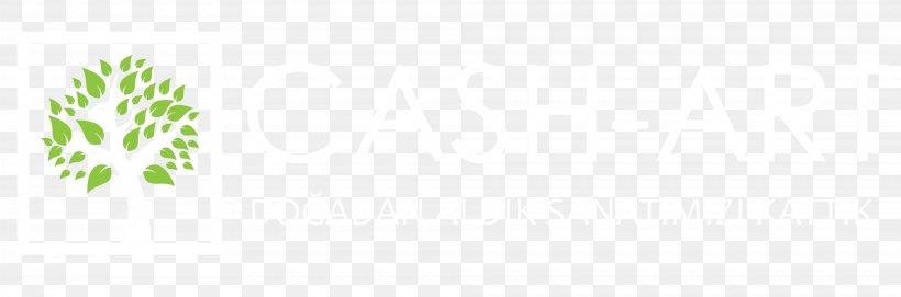 Leaf Logo Brand Grasses Font, PNG, 4018x1328px, Leaf, Brand, Grass, Grass Family, Grasses Download Free