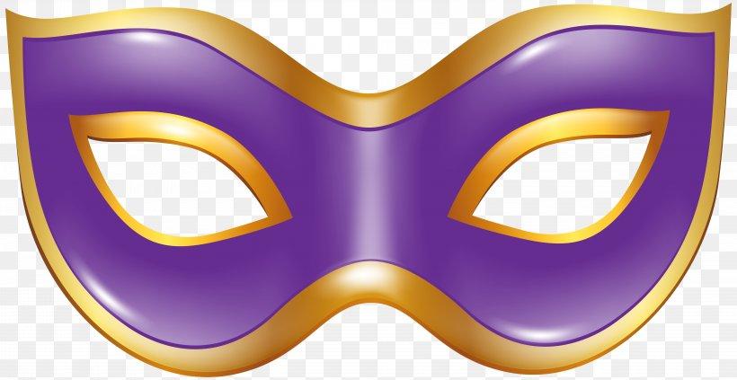 Mask Carnival Clip Art, PNG, 8000x4129px, Mask, Carnival, Costume, Eyewear, Halloween Download Free