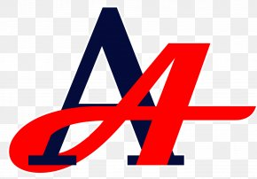 American Association Of Independent Professional Baseball Logo Cleburne Ahmedabad American Airlines PNG