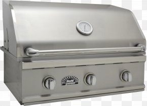Barbecue - Barbecue Grilling Outdoor Cooking Rotisserie PNG
