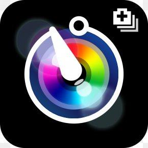 Technology - Technology Desktop Wallpaper Multimedia PNG