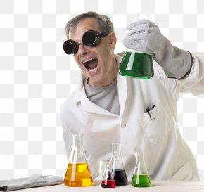Scientist - United Kingdom Shutterstock Scientist Science Research PNG