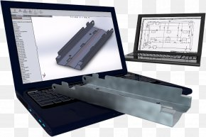 Design - Computer-aided Design 3D Computer Graphics Engineering Manufacturing PNG