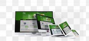 Web Design - Digital Agency Responsive Web Design Web Indexing Advertising Agency PNG