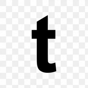 Letter C - Letter Case Ñ Font PNG