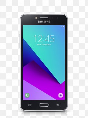 Samsung - Samsung Galaxy Grand Prime Samsung Galaxy J2 Prime Telephone PNG