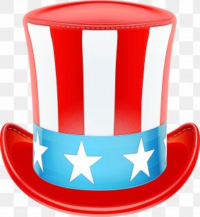 Uncle Sam United States Independence Day Clip Art Illustration PNG