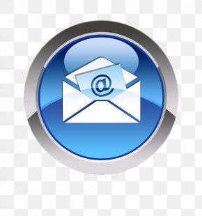 Send Email Button - Fellowship Baptist Church Aviation Helicopter Abu Dhabi PNG