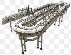 Integrated Packaging Machinery Conveyor System Conveyor Belt Transport PNG