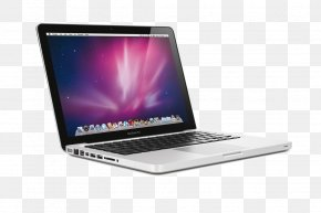 Macbook - MacBook Pro Laptop Intel Core I5 Apple PNG