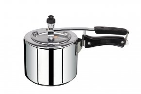 Cooking Pot - Pressure Cooking Lid Induction Cooking Cooking Ranges Steam PNG