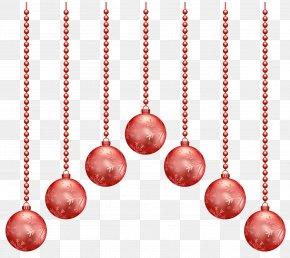 Gift - Christmas Ornament Christmas Day Christmas Decoration Gift Bombka PNG