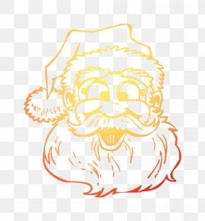 Santa Claus Christmas Day Ded Moroz Image Illustration PNG