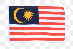 Flag Of Malaysia - Flag Of Malaysia Federal Territories Flag Of The United States PNG