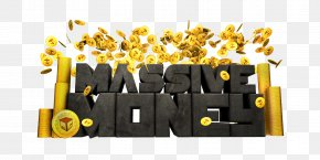 Game Currency - Minecraft Video Game Mojang Brand PNG