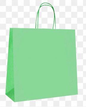 Bag - Paper Bag Paper Bag Advertising Textile PNG