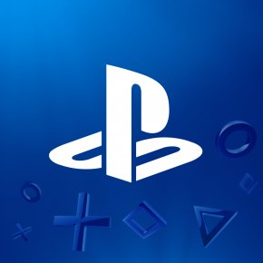 Sony Playstation - The Witness PlayStation 4 PlayStation 3 PlayStation Network Video Game PNG