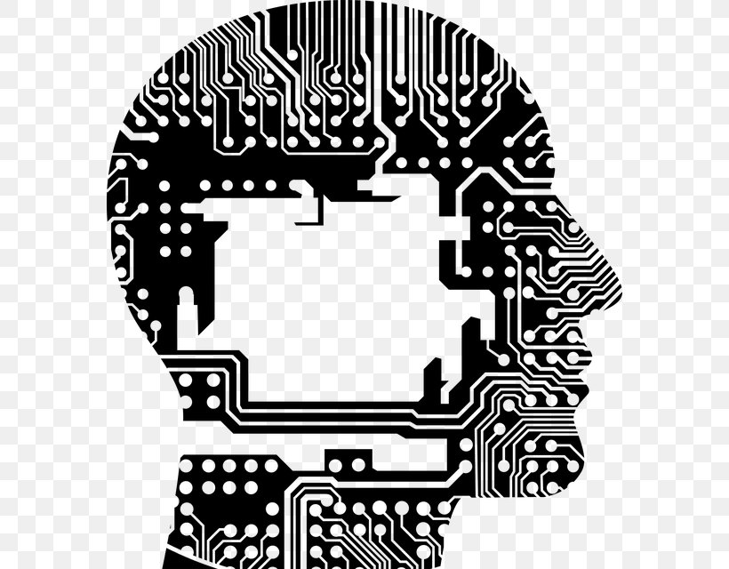 Clip Art Computer Science Machine Learning Free Content ... (820 x 640 Pixel)