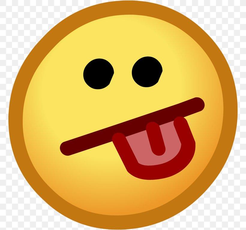 Smiley Emoticon Emote Clip Art, PNG, 764x768px, Smiley, Emote, Emotes, Emoticon, Emotion Download Free