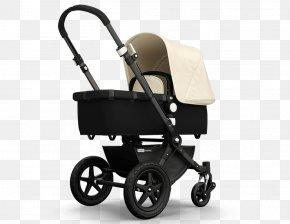 United States - Bugaboo International Baby Transport United States Infant Bugaboo Cameleon³ PNG