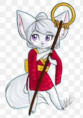 Nine Tailed Fox Tattoo Kitsune Tribe Png 687x1000px