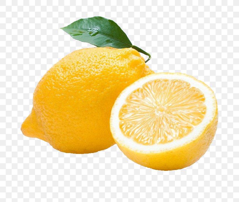 Lemon Clip Art, PNG, 708x693px, Lemon, Bitter Orange, Citric Acid, Citron, Citrus Download Free