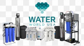 Water - Water Filter Puretap Water Systems® Water Cooler Water Softening PNG