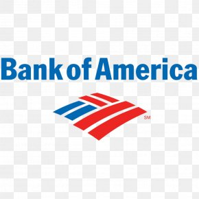 United States - Bank Of America United States Paper Loan PNG