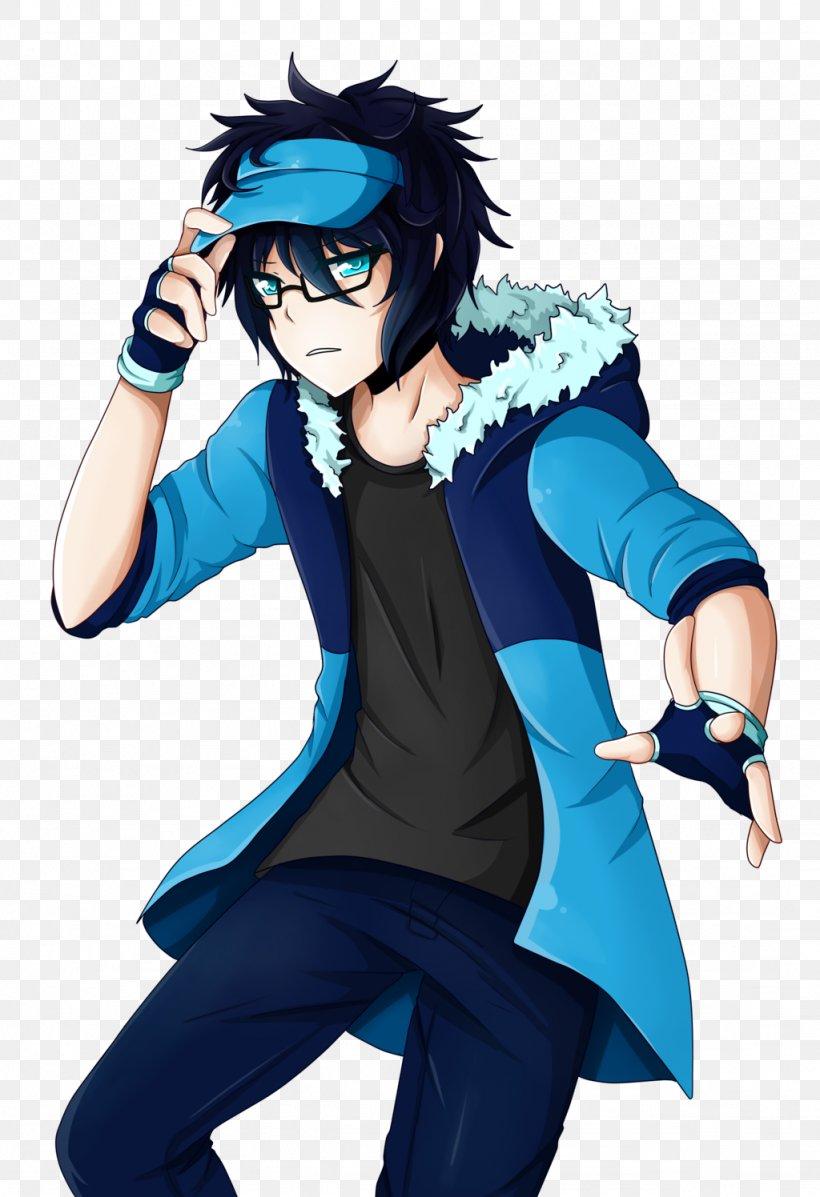 Gacha Resort Gacha World Gacha Studio (Anime Dress Up) Lunime Lucas Lee, PNG, 1024x1496px, Watercolor, Cartoon, Flower, Frame, Heart Download Free