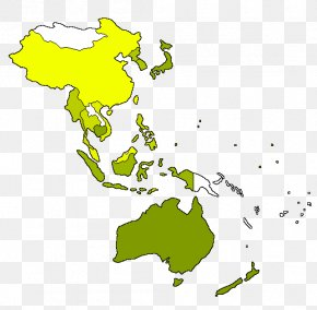 Indonesia Map - World Europe United States Mother's Day PNG
