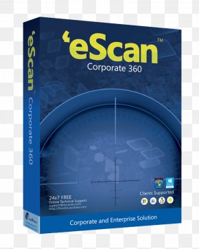 Cloud Computing - EScan User Computer Security Antivirus Software Cloud Computing Security PNG