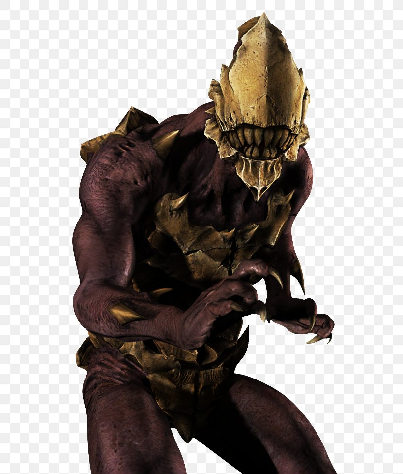 Mortal Kombat Shaolin Monks Mortal Kombat X Shao Kahn Scorpion