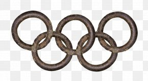 Interlocking Rings With Stones - Olympic Games Rio 2016 2020 Summer Olympics 2008 Summer Olympics Rio De Janeiro PNG