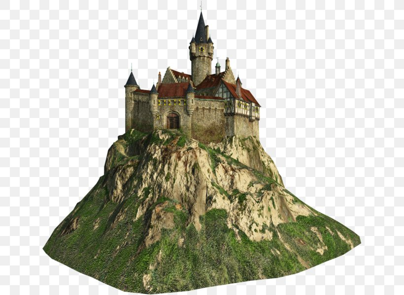 Sleeping Beauty Castle Chateau Clip Art Png 649x600px Castle Building Cartoon Copyright Drawing Download Free
