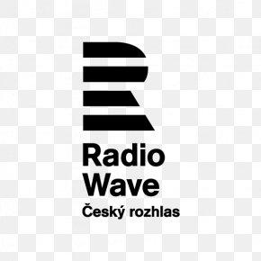 Radio - Archa Theatre Radio Chat Show 2018 Prague Half Marathon Festival PNG