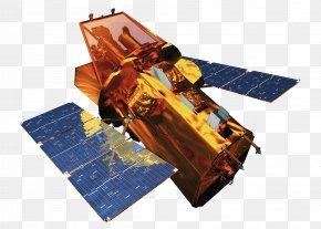 Nasa - Neil Gehrels Swift Observatory Gamma-ray Burst Fermi Gamma-ray Space Telescope NASA PNG