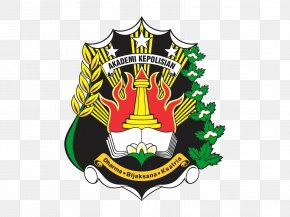 Design - Police Academy Of The Republic Of Indonesia Indonesian National Police Logo PNG