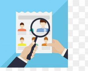 Job - SSC Combined Graduate Level Exam (SSC CGL) IBPS Regional Rural Banks Exam (IBPS RRB Exam) Test Recruitment PNG