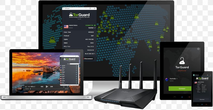 Virtual Private Network Proxy Server Anonymous Web Browsing Internet IP Address, PNG, 1240x640px, Virtual Private Network, Anonymity, Anonymizer, Anonymous Web Browsing, Brand Download Free