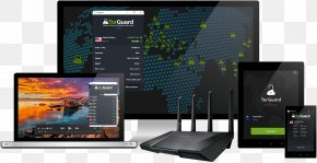 Virtual Private Network Proxy Server Anonymous Web Browsing Internet IP Address PNG