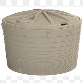 Water - Water Tank Rain Barrels Storage Tank Rainwater Harvesting PNG