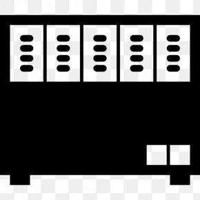 Radiator - Heat PNG