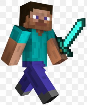 minecraft pocket edition herobrine coloring book minecart png favpng hQ6GNnD8F7e9VGhZ9ZKQmLbpg t