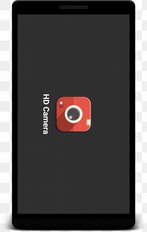 Selfie - Mobile Phones Portable Communications Device Electronics Feature Phone Gadget PNG