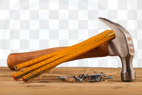 Renovation Work Tool - Tool Stock Photography Download House Painter And Decorator PNG