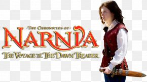 Voyage Of The Dawn Treader - Lucy Pevensie Susan Pevensie The Lion, The Witch And The Wardrobe Journey Into Narnia: Prince Caspian The Chronicles Of Narnia PNG