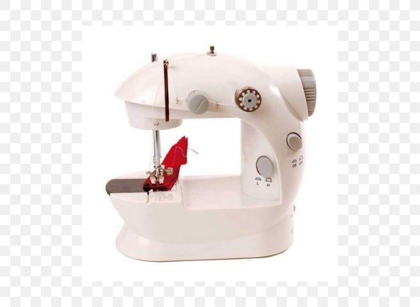 MINI Cooper Sewing Machines Toyota, PNG, 800x600px, Watercolor, Cartoon, Flower, Frame, Heart Download Free
