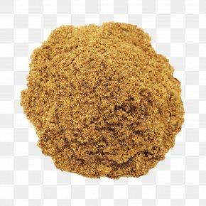 Broccoli Sprouts - Ras El Hanout Five-spice Powder Garam Masala Seedling PNG
