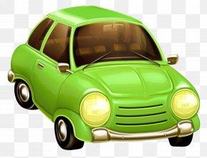 Car - Car Clip Art: Transportation PNG