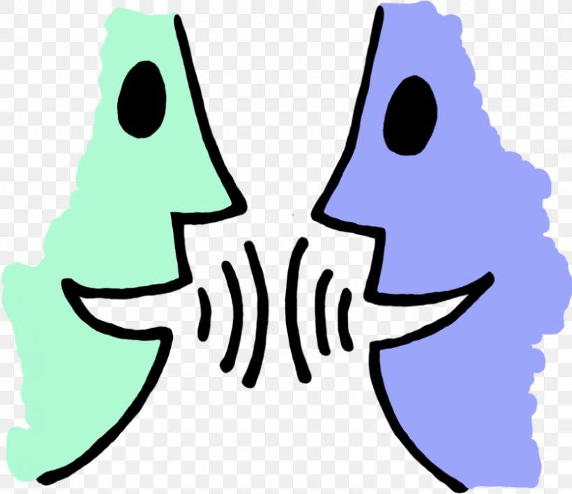 Communication Free Content Clip Art, PNG, 830x717px, Communication, Artwork, Beak, Blog, Conversation Download Free